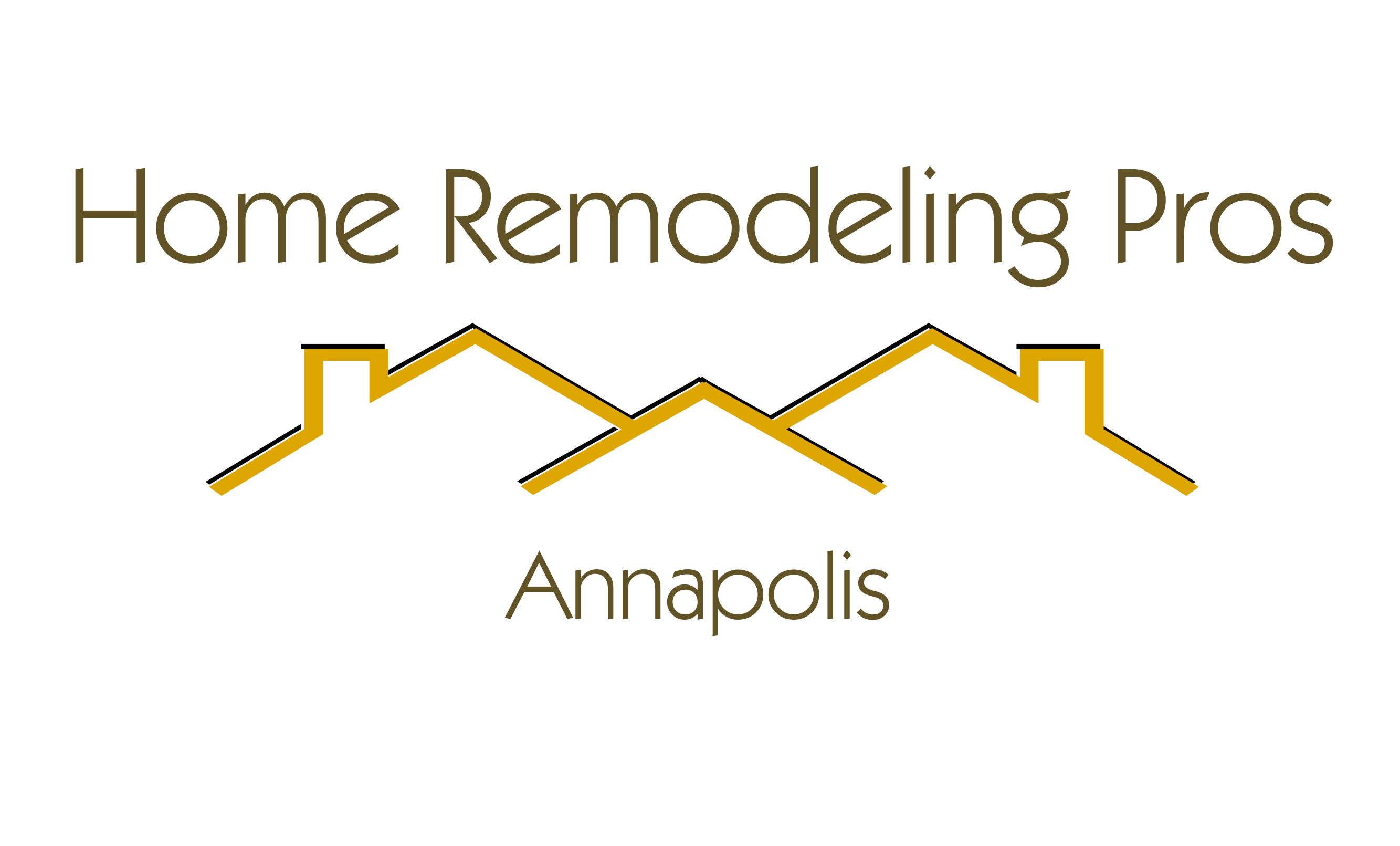 Home Remodeling Pros – Trustworthy Contractor in Annapolis